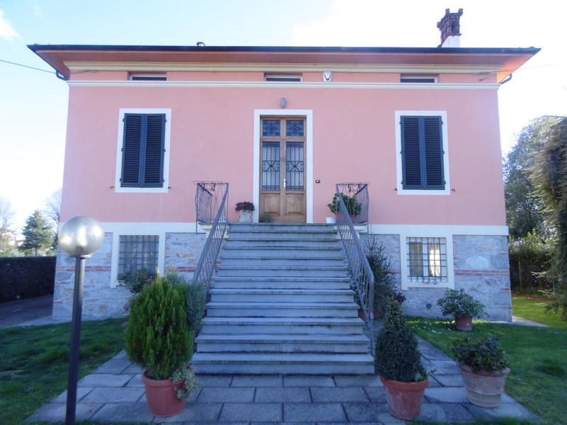 Agenzia Immobiliare San Martino